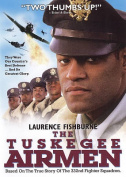 The Tuskegee Airmen [Region 1]