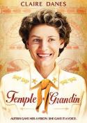 Temple Grandin [Regions 1,4]