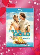 Fool's Gold [Region 1] [Blu-ray]