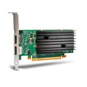NVIDIA Quadro NVS 295 256MB Card