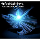 Godskitchen - Pure Trance Anthems