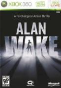 Alan Wake [360]