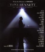 Tony Bennett - An American Classic [Region 1] [Blu-ray]