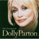 The Very Best of Dolly Parton [BMG 2007] [Remaster]