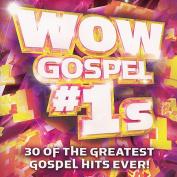 Wow Gospel #1s