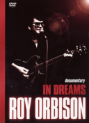 Roy Orbison: In Dreams [Region 4]