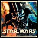 The Music of Star Wars - 30th Anniversary Collector's Ed