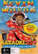 Kevin Bloody Wilson Karaoke Kev [Region 4]