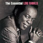 The Essential Lou Rawls *