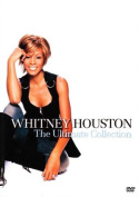 The Whitney Houston