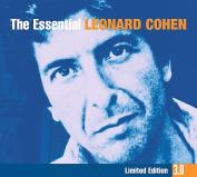 The Essential Leonard Cohen [Slipcase]