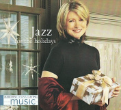 Martha Stewart Living Music