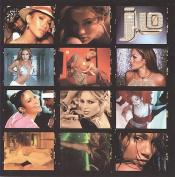 J to Tha L-O!: The Remixes