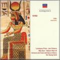Verdi: Aida (Complete)