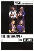 The Highwaymen [Region 2]