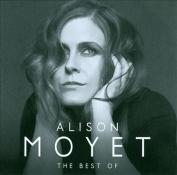The Best of Alison Moyet
