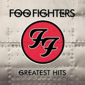 Foo Fighters [Region 1]