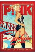 Pink Funhouse Tour