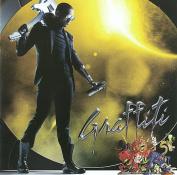 Graffiti [Deluxe Edition]