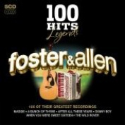100 Hits [Box Set]