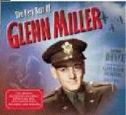 The Very Best of Glenn Miller