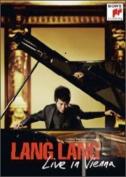Lang Lang - Live in Vienna [2 Discs] [Region 4]