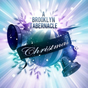 A Brooklyn Tabernacle Christmas  *