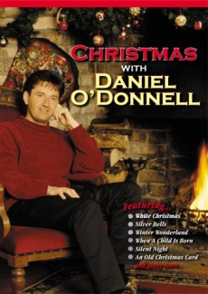 Christmas Radio Network | Continuous Christmas Classics, Stories