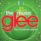Glee - Christmas album
