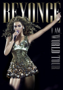 I Am?World Tour [CD/DVD]