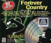 Karaoke: Forever Country