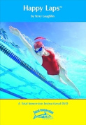 Total Immersion Swimming [Regions 1,2,3,4,5,6]
