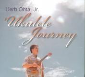 Ukelele Journey *
