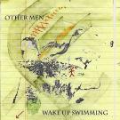 Wake up Swimming