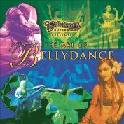 The Art of Bellydance