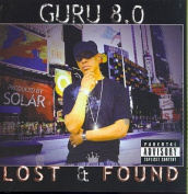 Guru 8.0: Lost and Found [Parental Advisory]