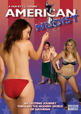 nudist pic sex shop stavanger