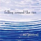 Falling Around the Sun