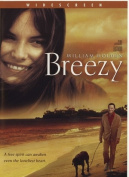 Breezy [Region 4]
