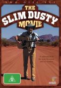 The Slim Dusty Movie  [2 Discs] [Region 4]
