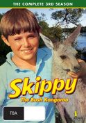 Skippy The Bush Kangaroo - The Complete 3rd Season  [2 Discs]