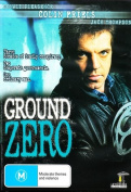 Ground Zero [Region 4]