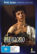 Caravaggio [Region 4]