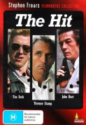 The Hit [Region 4]