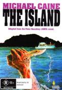The Island [Region 4]