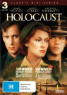 Holocaust [Region 4]  [3 Discs]
