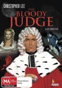 The Bloody Judge [Region 4]