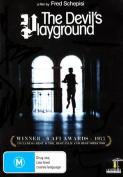 The Devil's Playground [Region 4]