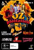 Oz-Ploitation: Volume 2