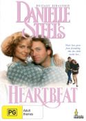 Danielle Steel: Heartbeat [Region 4]
